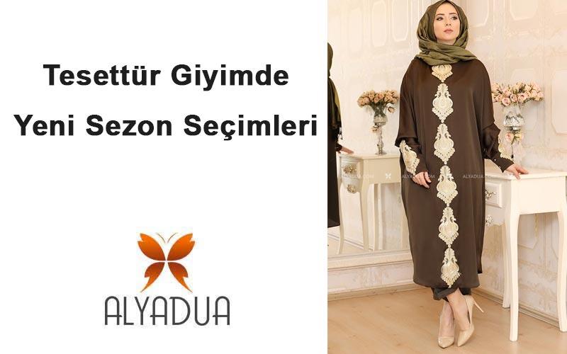 afc4072d0a062 Tesettür Giyim Blog