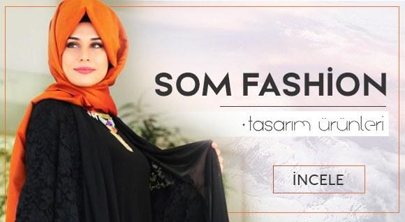 520fec1144bf2 Alyadua Tesettür Giyim Tesettür Abiye , Alışveriş / Giyim , Webbul ...