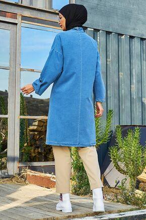 Arye Kot kap - SRK15630 - Thumbnail