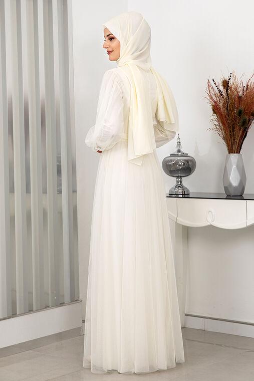Ekeu Derin Abiye - RZ16162
