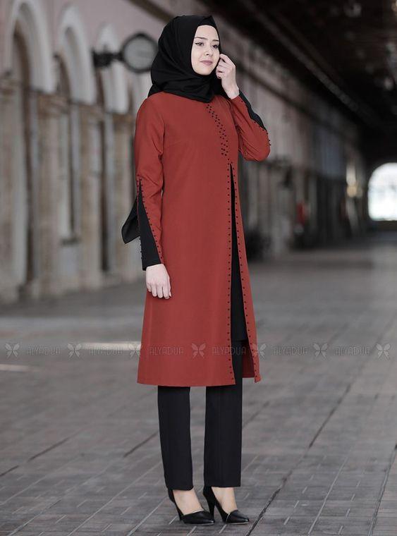 Kiremit Esma İkili Takım - SFN14869