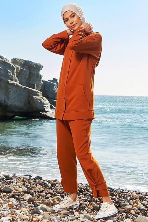 Kiremit Zera Takım - SRK15650