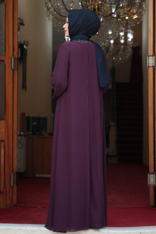 Mor Narin Abiye - AMH16464