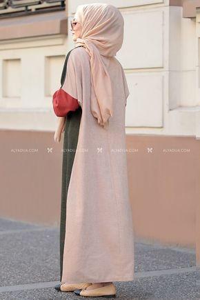 Sena Elbise - ST14222 - Thumbnail